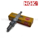 Bougie NGK Platine - DCPR8E