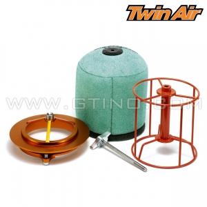 Kit PowerFlow - TWIN AIR