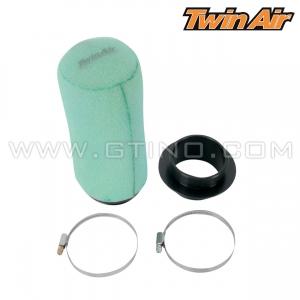 Kit PowerFlow TWIN AIR - YFM 700