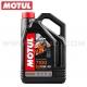 Motul 7100 - 100% Synthetic 10W40
