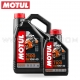 Motul 7100 - 100% Synthetic 10W40