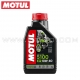 Motul 5100 - Semi Synthetic 10W40