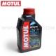 Motul Quad - SAE 10W40