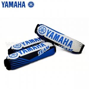 Kit Shock Cover - YAMAHA
