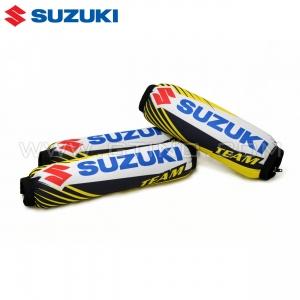 Kit Shock Cover - SUZUKI