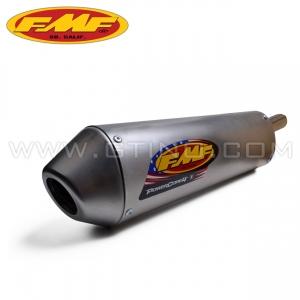 Silencieux FMF PowerCore 4