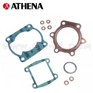 Pochette haut moteur ATHENA - BLASTER 200
