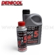 Brake Fluid Super Plus - DOT5.1