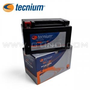 Batterie BTZ10S - TECNIUM