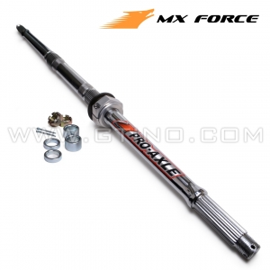 Axe Large MX Force - Warrior 350