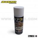 Spray préparation pour sticker