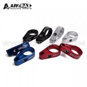 Supports de durite de frein - ARTRAX