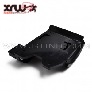 Protection de sabot PHD - XRW