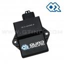 CDI QUADRACING +1000 RPM - LTZ 400 / KFX 400