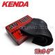 Chambre à air KENDA - 15x6-6