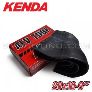 Chambre à air KENDA - 20x10-9