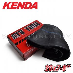Chambre à air KENDA - 20x7-8