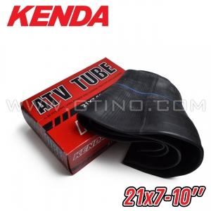 Chambre à air KENDA - 21x7-10