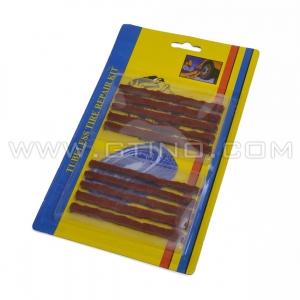 Pack de 10 mèches pour kit réparation