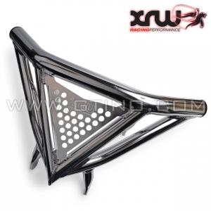Bumper XRW X10 - TRX 400