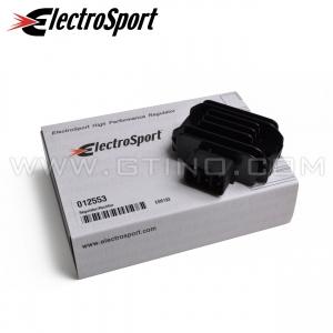 Régulateur de tension - ElectroSport