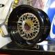 Rims Disk GTINO - 4x110