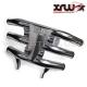 Bumper XRW X6 - LTZ 400 / KFX 400
