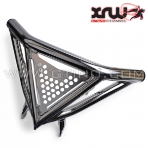 Bumper XRW X10 - DMX 450