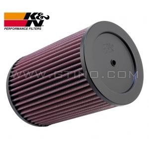 Filtre à air K&N - KAWASAKI KFX 450
