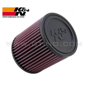 Filtre à air K&N - CAN AM DS 450