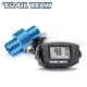 TTO Temp. Meter 22mm - TRAILTECH