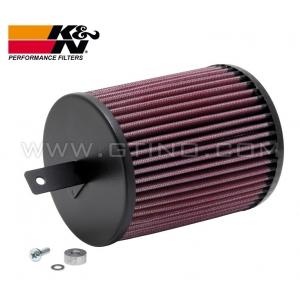 Filtre à air K&N - HONDA TRX 450 (04-05)