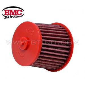 Filtre à air BMC - SUZUKI LTR 450