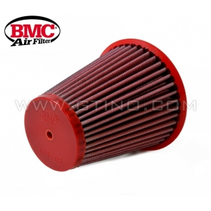 Filtre à air BMC - YAMAHA YFZ RAPTOR 450 / 450 R