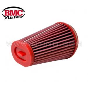 Filtre à air BMC - YAMAHA YFZ BANSHEE 350