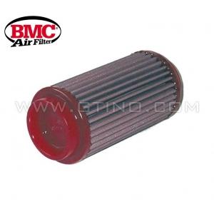 Filtre à air BMC - POLARIS SPORTSMAN / SCRAMBLER / MAGNUM