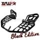 Nerf Bar R1 XRW - Alu Black Edition