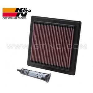 Filtre à air K&N - POLARIS PREDATOR 500