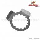 Rondelle de cal. pignon - 10 Pcs - 450R/700