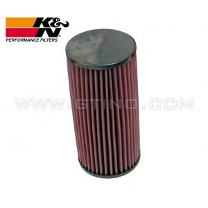 Filtre à air K&N - YAMAHA YXR 660 / 450 RHINO