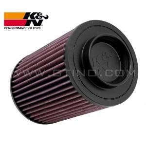 Filtre à air K&N - POLARIS RZR 800 / S