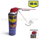Spray WD40 Pro - 500 ML