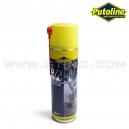 P1 : Carbu Clean - 400 ml