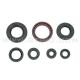 Kit joint O'ring moteur - BLASTER