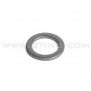 Rondelle / Joint d'aluminium pour BANJO
