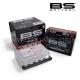 Batterie BT9B-BS - BS Battery