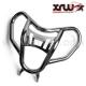 Bumper XRW X2 - YFM 700