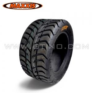 Maxxis M-991 ⇒ 195/50-10 SPEARZ