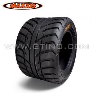 Maxxis M-992 ⇒ 255/40-10 SPEARZ