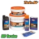 Kit Air Filter Maintenance BIO - TWIN AIR
